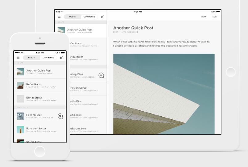 squarespace-blogapp.PNG
