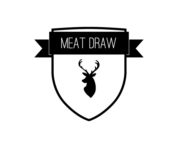 meat draw.png