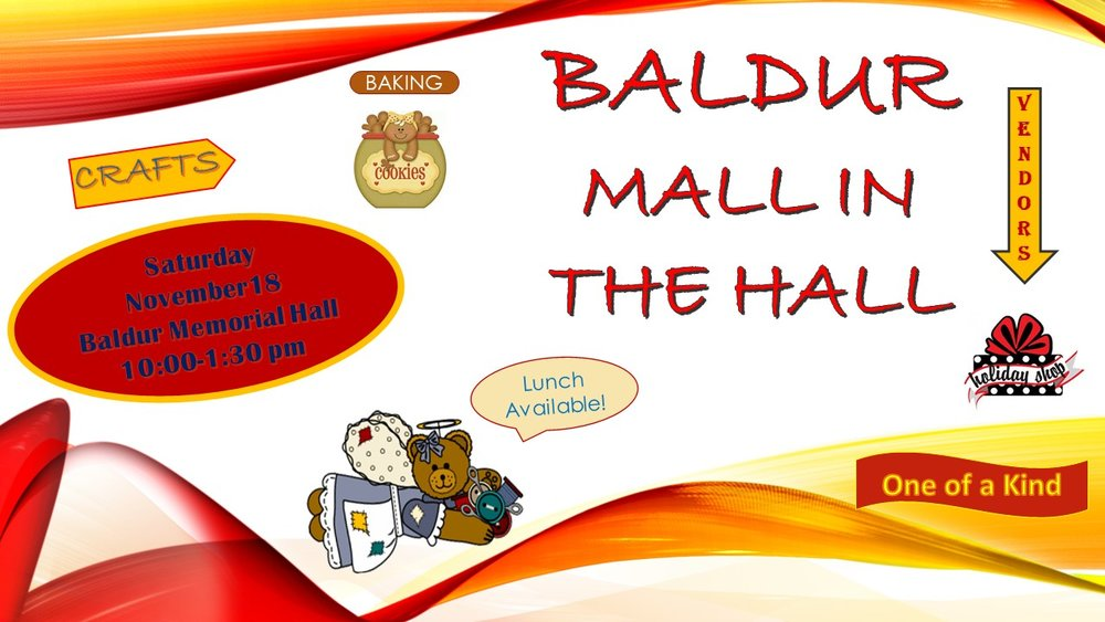 Baldur Mall in the Hall.jpg