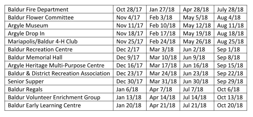 cta schedule.PNG