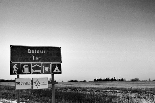 Baldur Sign.jpeg