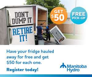 Fridges - Hydro recyling.jpg