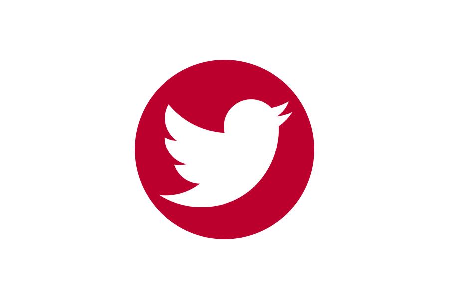 japan-twitter-nikcomm.jpg