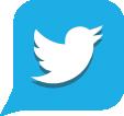 NikCom Twitter ICON.png