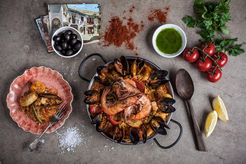 Ten22-Seafood Paella.jpg