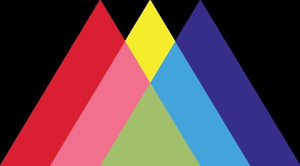 Symbol_rgb.png