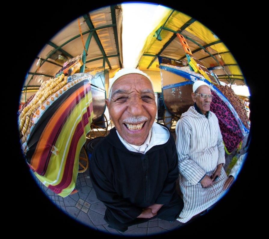 MoroccanMan.jpg