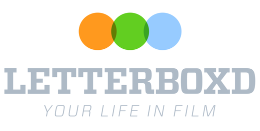 letterboxd-stacked-pos-tag-crop-rgb-520-520-520-520-cvr40.png