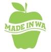 PNW Apples 4.001.jpg