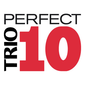 perfect-10-trio.jpg