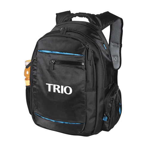 Atchison® For TRIO