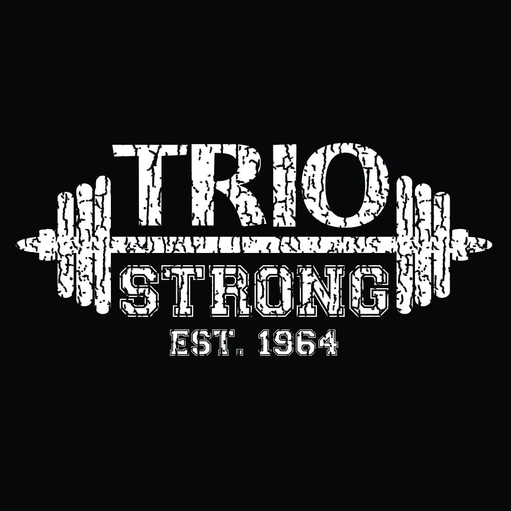TRIO Tee Shirts