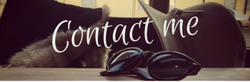 Contact me header.png
