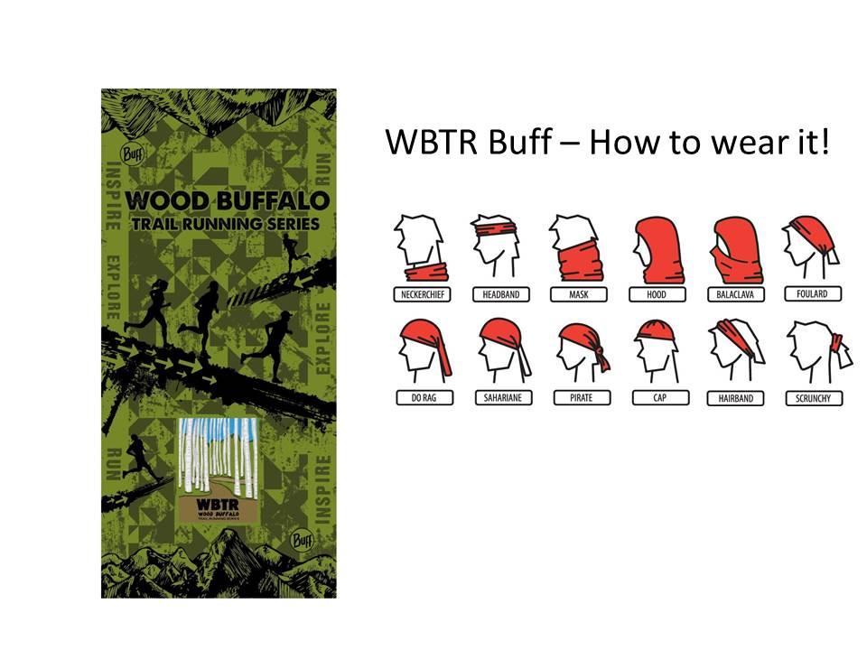 WBTR Buff