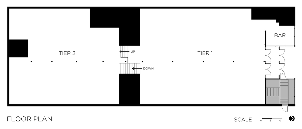 ExchangeFloorPlan.jpg