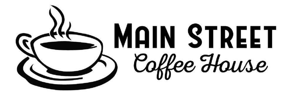 MSCH Logo-01.jpg