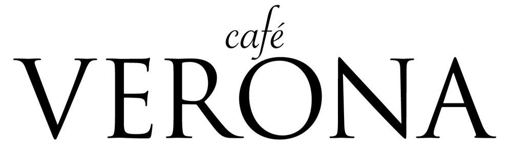 CafeVeronaLogo-01.jpg