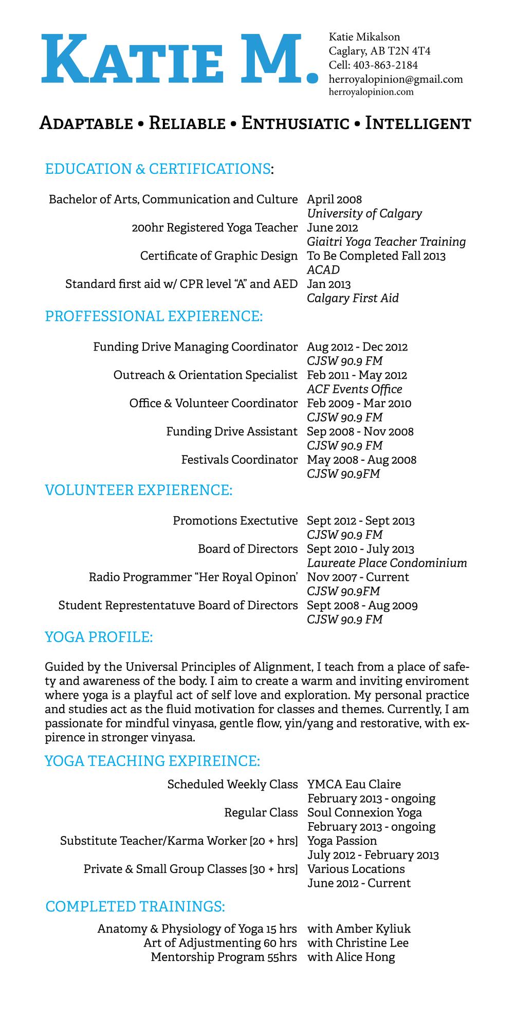 resume for web 2013.jpg