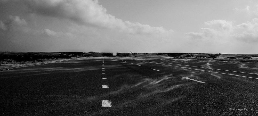 Badlands 9.jpg