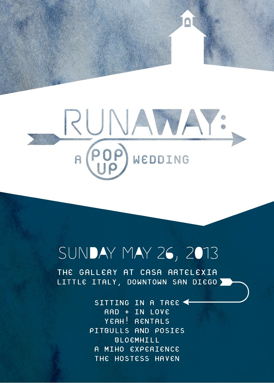 runaway_popup_wedding.jpg