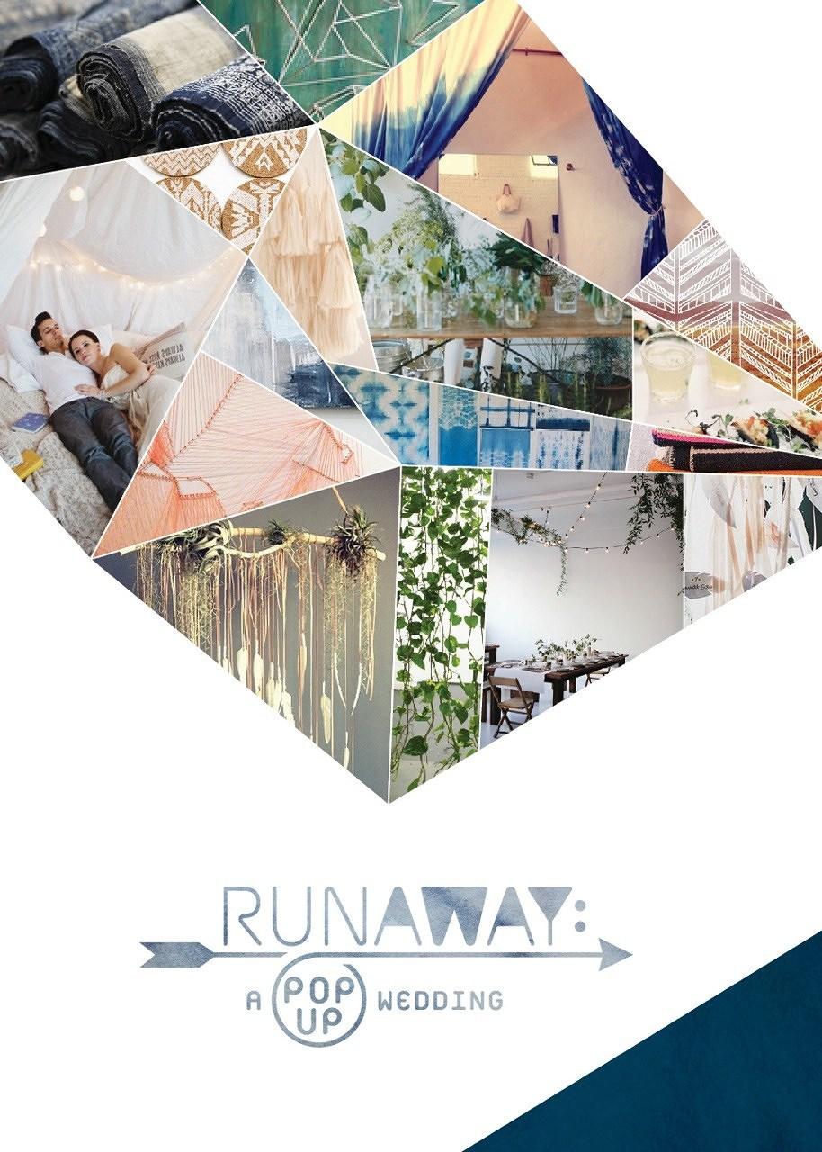 runaway_popup_wedding_inspiration.jpg
