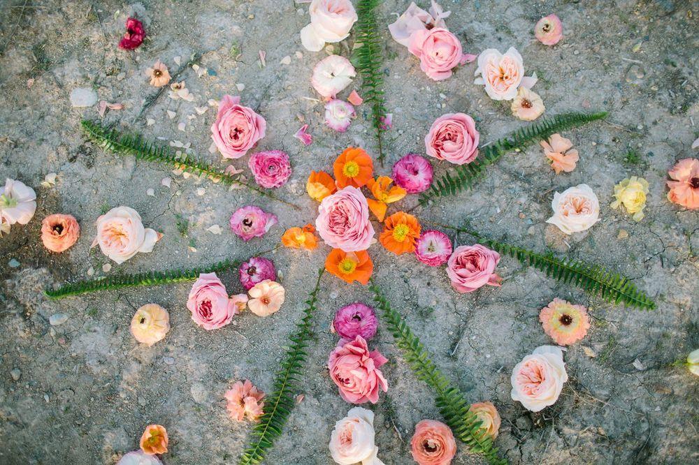 bloem hill florals