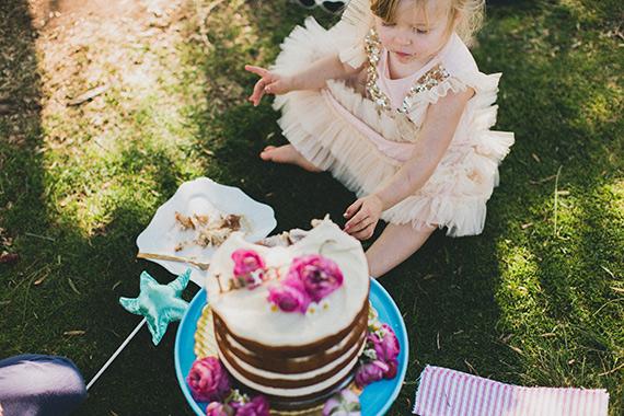 lucca valentine 2nd birthday