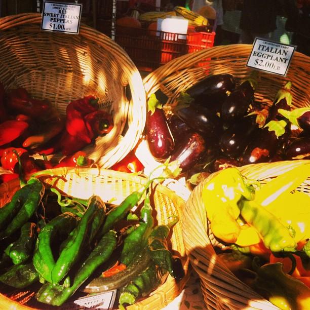 Raw Foods.jpg
