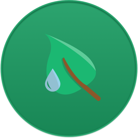 Rainforest Icon@1x.png