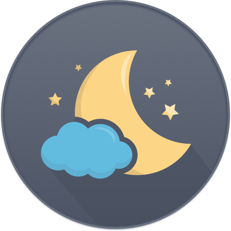 Summer Night Icon@1x.png
