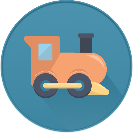 Train Icon@1x.png