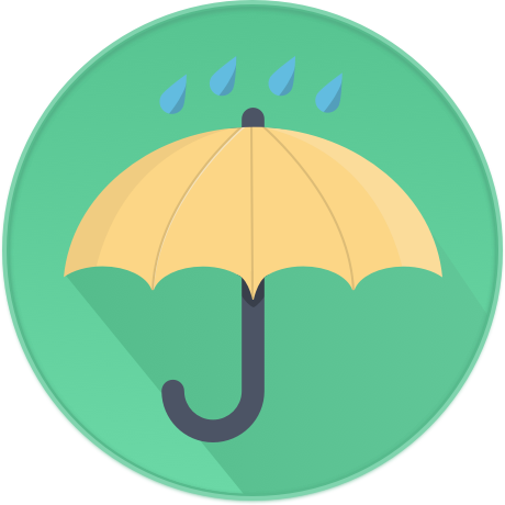 Rain Icon.png
