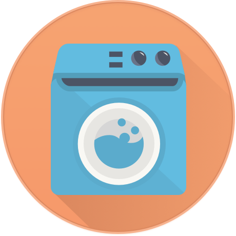 Washer Icon.png