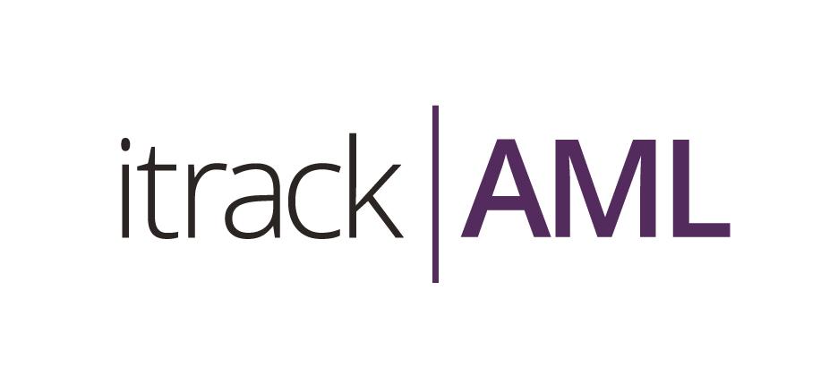 iTrack AML Logo