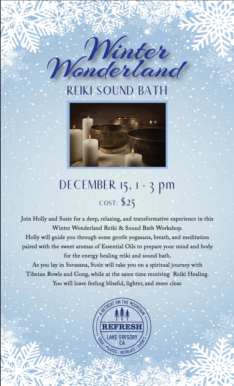 Reiki-Sound-Bath.png