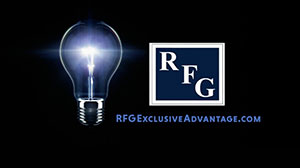 RFG-2.jpg
