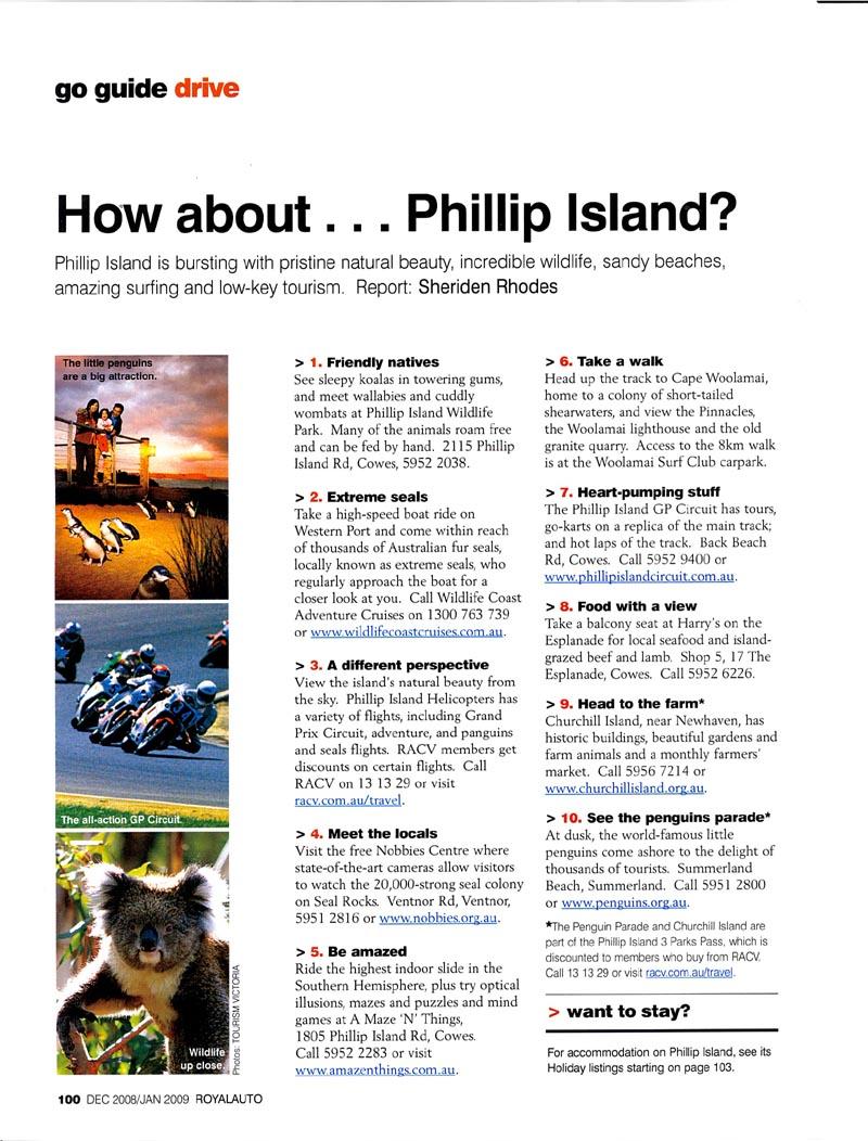 Royal Auto Phillip Island Nature Parks Famil.jpg