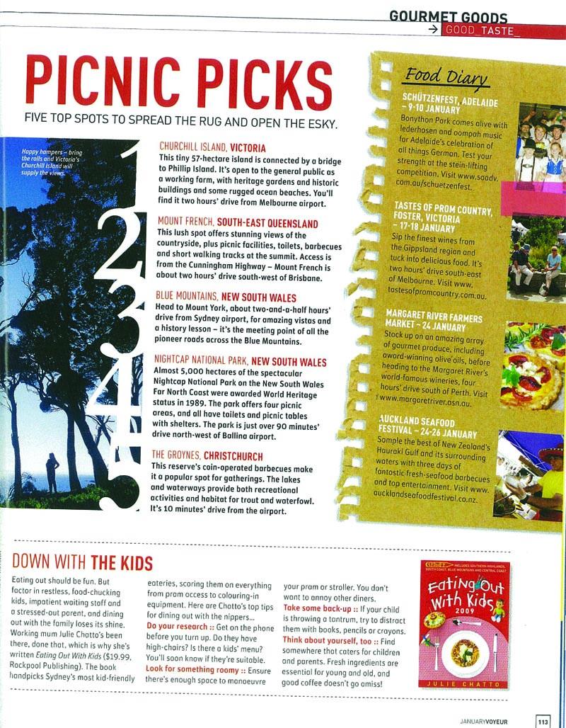 Voyeur Phillip Island Nature Parks Listing.jpg