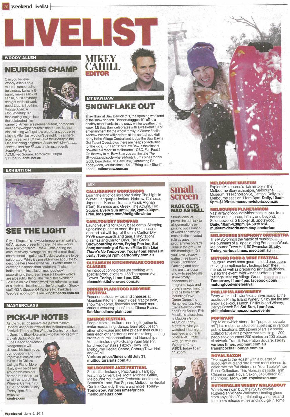 Herald Sun Mt Baw Baw Event Listing 2.jpg