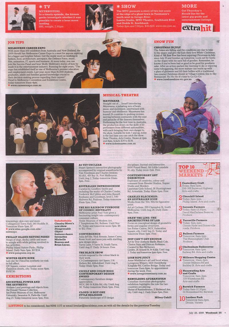 Herald Sun Mt Baw Baw Event Listing.jpg
