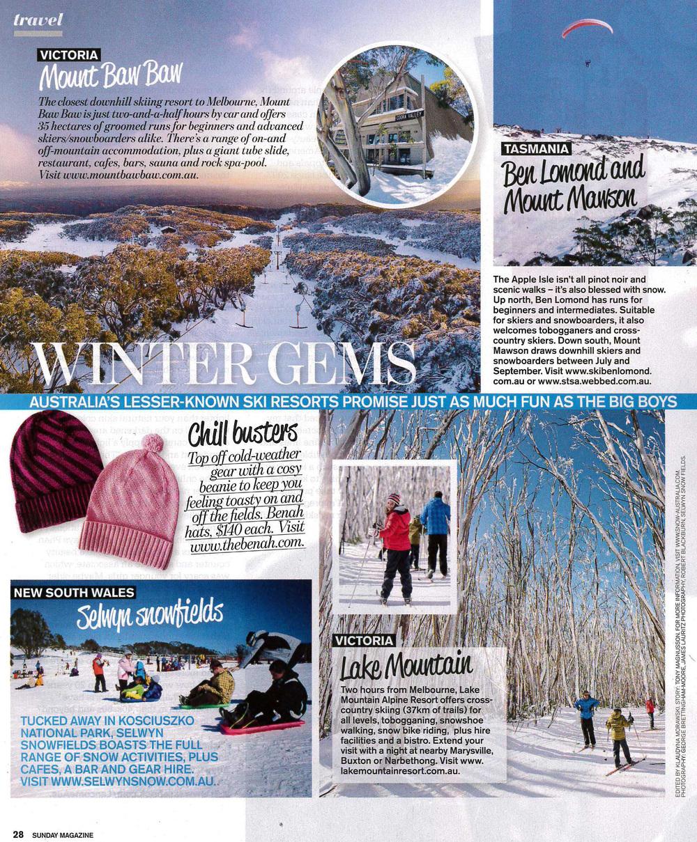 Sunday Herald Sun Mt Baw Baw.jpg