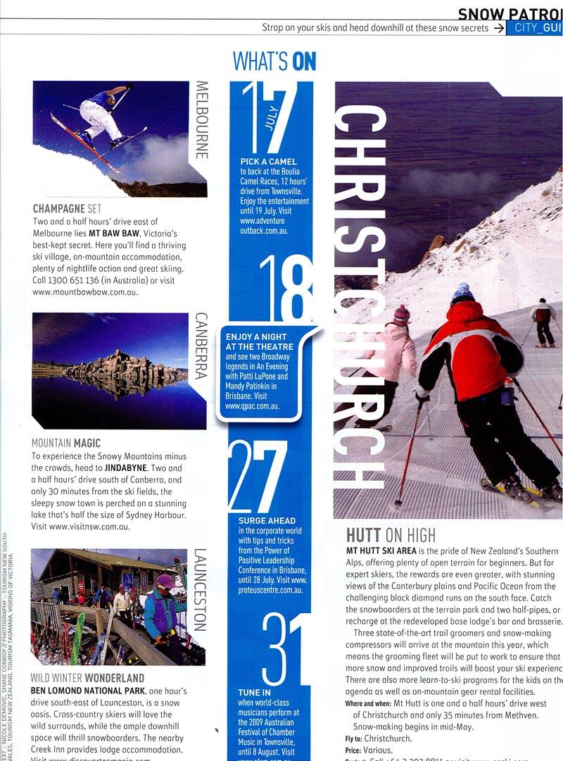 Voyeur Magazine Mt Baw Baw.jpg