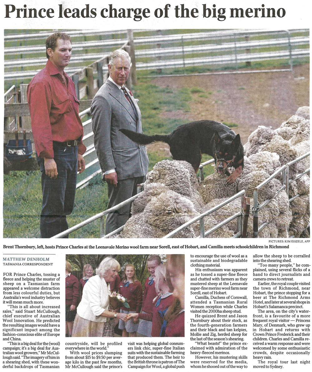 The Australian Australian Wool innovation Photo Opportunity.jpg