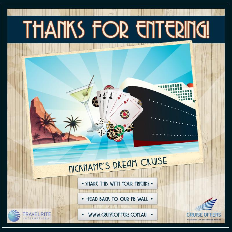 Cruise Offers Win a Cruise Facebook Competition.jpg