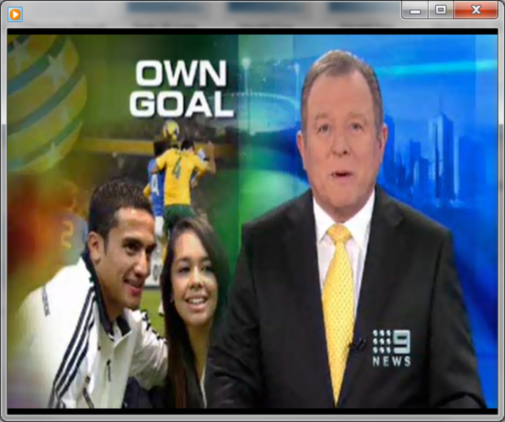 Channel Nine VMEC Soccer Media Launch.jpg