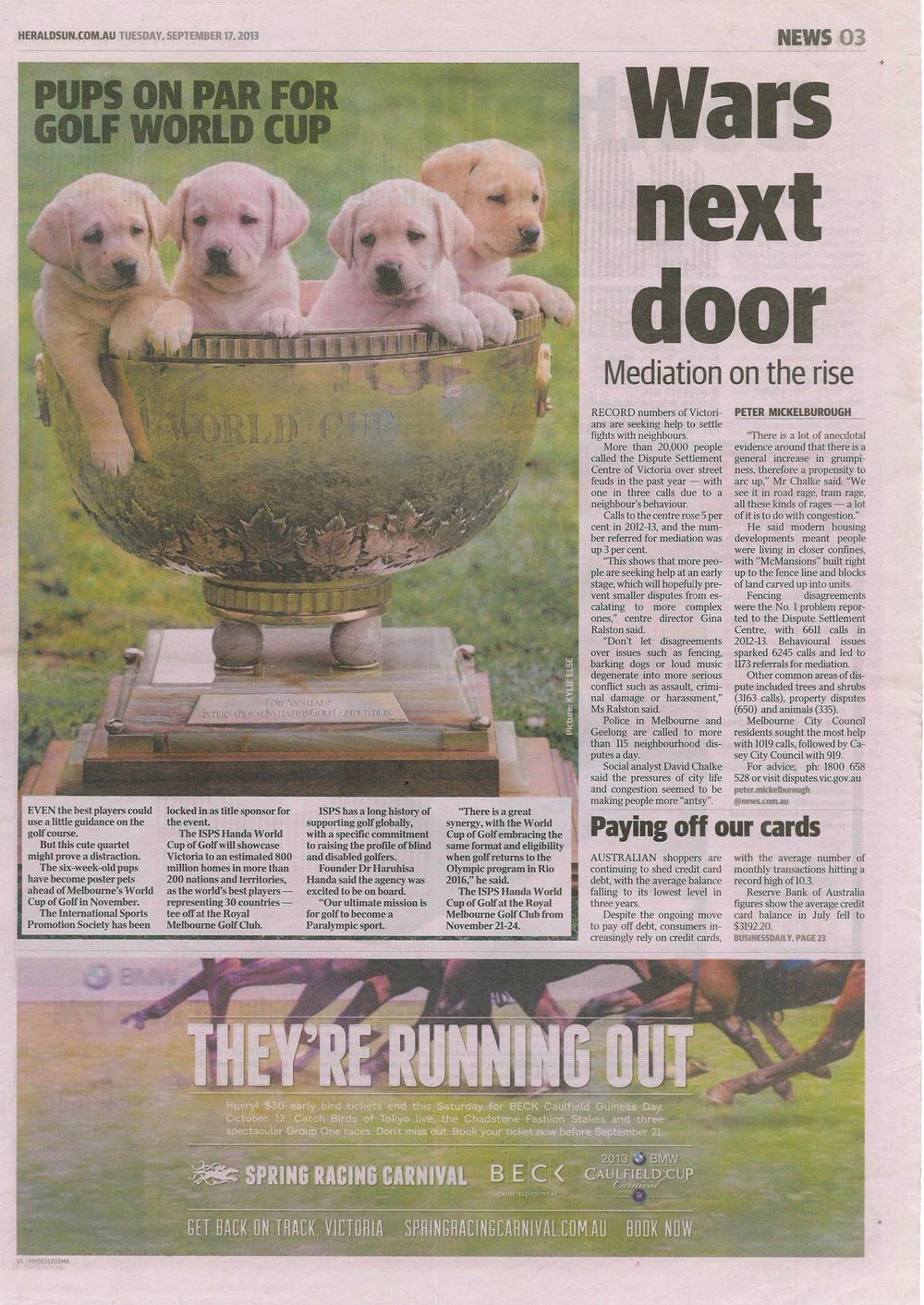 Herald Sun_ 17.Sept.2013.jpg