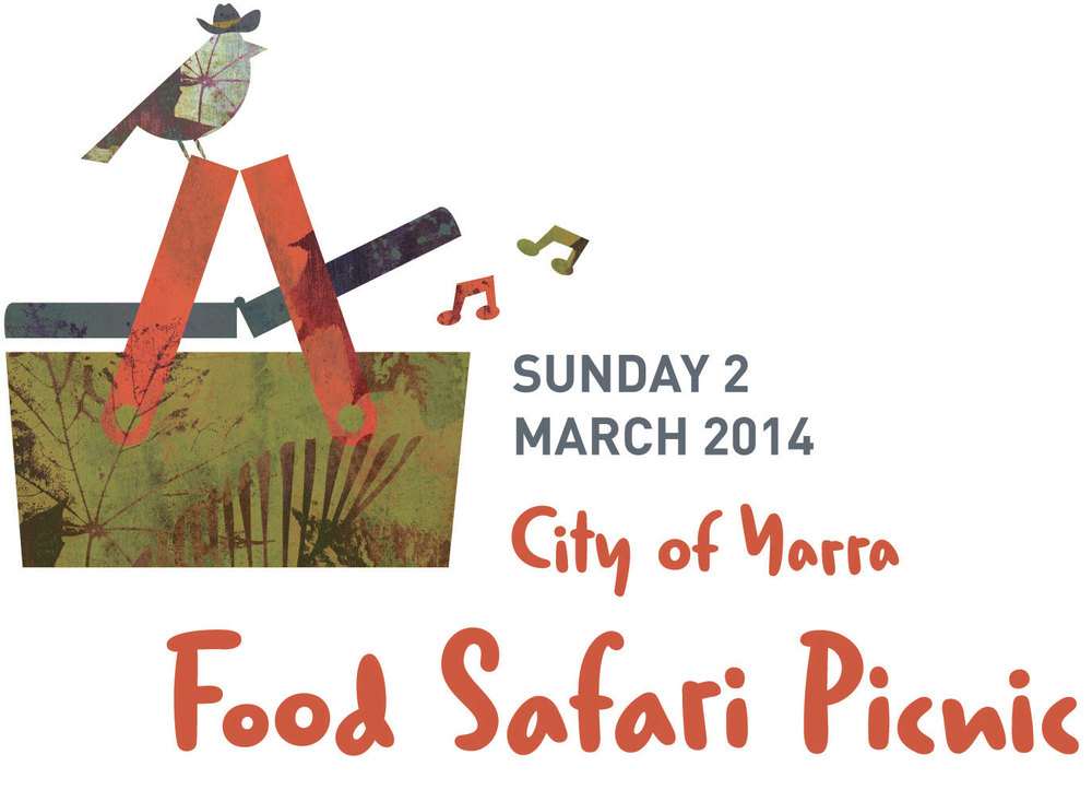 FoodSafariPicnic_14_final_logo_web.jpg