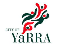City of Yarra logo- just off the internet.jpg