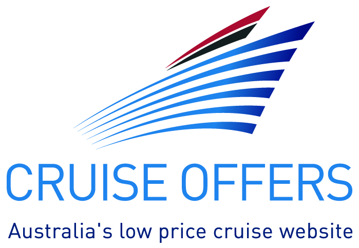cruise offers logo large.jpg