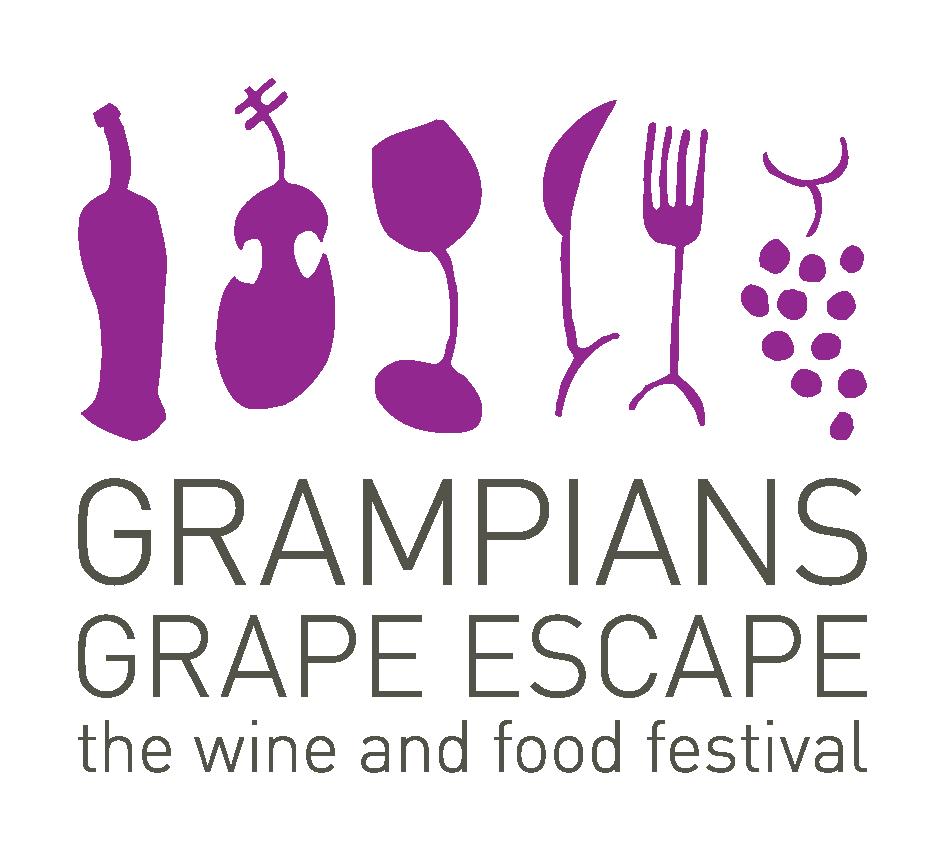 GGE-Festival-Logo.png